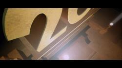 Alien: Resurrection (1997) Images