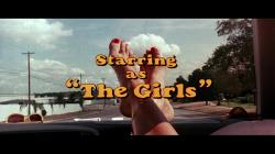 Death Proof (2007) Images