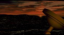 Napoleon Dynamite (2004) Images