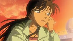 Detective Conan: Strategy Above the Depths (2005) Images
