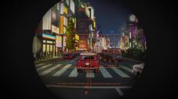City Hunter: Shinjuku Private Eyes (2019) Images