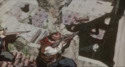 Vampire Hunter D: Bloodlust (2000) Images