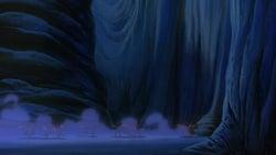 The Return of Jafar Images