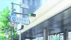 Pretty Guardian Sailor Moon Eternal The Movie - Part 2 Images