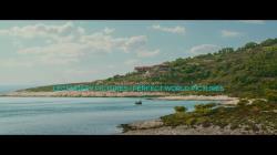 Mamma Mia! Here We Go Again (2018) Images
