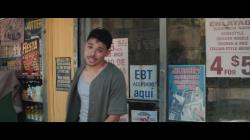 In the Heights (2021) Images