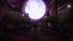 Bungo Stray Dogs: Dead Apple (2018) Images