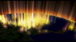 Gridlock'd (1997) Images