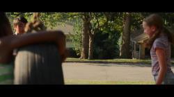 Black Widow (2021) Images