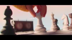 Dreambuilders (2020) Images