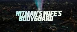 The Hitman's Wife's Bodyguard (2021) Images