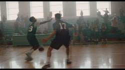 Space Jam: A New Legacy (2021) Images