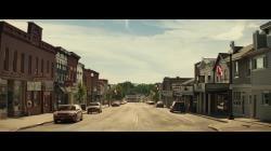 A Quiet Place Part II (2021) Images