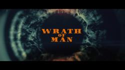 Wrath of Man (2021) Images