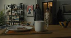 The Goldfinch (2019) Images