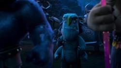 Trollhunters: Rise of the Titans Images