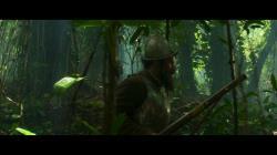 Jungle Cruise (2021) Images