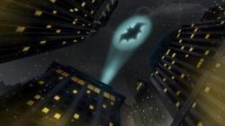 Batman: The Long Halloween, Part Two (2021) Images