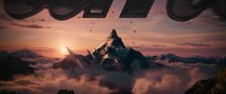 Snake Eyes: G.I. Joe Origins (2021) Images