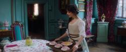 Cinderella (2021) Images