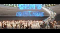 Next Gen (2018) Images