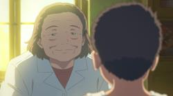 Flavors of Youth (2018) Images