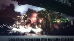 Godzilla: Planet of the Monsters (2017) Images