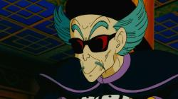 Thumbnail For Dragon Ball: Mystical Adventure (1988)