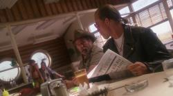 Thumbnail For Natural Born Killers (1994)