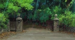 The Secret World of Arrietty Images