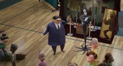 The Addams Family 2 (2021) Images