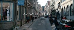 The Voyeurs (2021) Images