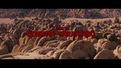 Django Unchained (2012) Images