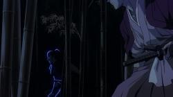 Rurouni Kenshin: Requiem for the Ishin Patriots (1997) Images