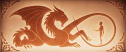 Dragon Rider (2020) Images