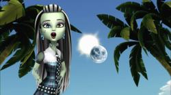 Monster High: 13 Wishes (2013) Images