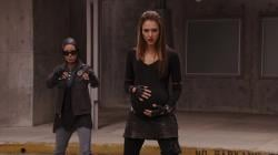 Spy Kids 4-D: All the Time in the World (2011) Images
