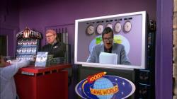 Spy Kids 3-D: Game Over (2003) Images