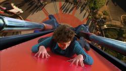 Spy Kids 2: Island of Lost Dreams (2002) Images