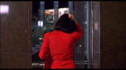 Spy Kids (2001) Images