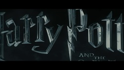 Harry Potter and the Goblet of Fire Images