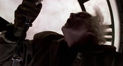 Back to the Future Part III Images