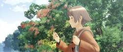 .hack//Beyond the World  Images