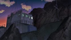 Detective Conan: Private Eye in the Distant Sea Images