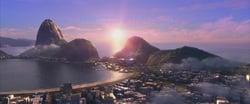 Rio (2011) Images
