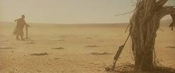 Star Trek V: The Final Frontier Images